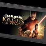 Original Star Wars Knights of the Old Republic Coming to Switch in November