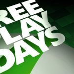 Xbox Free Play Days Games For This Weekend Announced