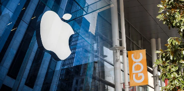 Apple Reportedly Made More Money from Games Than Xbox, Sony, and Nintendo Combined in 2019