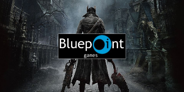 Bluepoint Games Rumored to Be Working on a Bloodborne Project