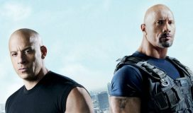 Dwayne Johnson And Vin Diesel Feud Is No More, Confirms Actor